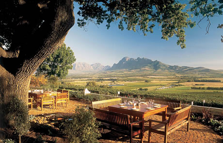 mdtravelhealth destinations south africa